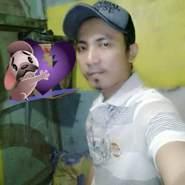 alim3292's profile photo