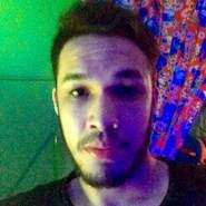 jandoj4's profile photo