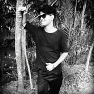 sameerk676's profile photo