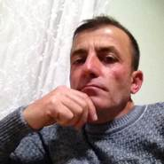 numan925's profile photo