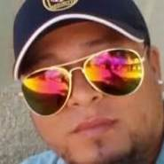 andyzelaya's profile photo