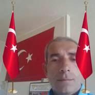 musak148's profile photo