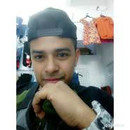 calebc52's profile photo