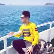 user_wm9386's profile photo
