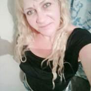 beatrizr226's profile photo