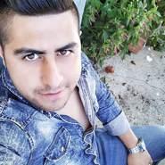 tolgaates9's profile photo