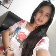 vivianap61's profile photo