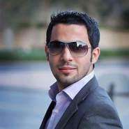 laissaoui_said80's profile photo