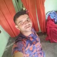 josenildob15's profile photo