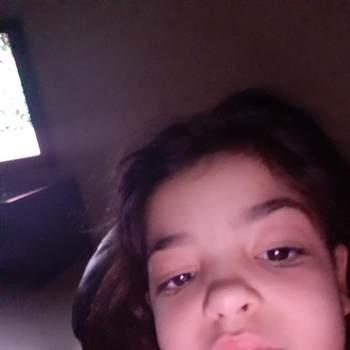 rania444_Virginia_Single_Female