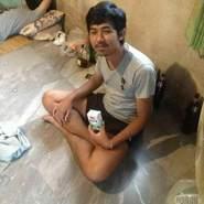 user_qwo4980's profile photo
