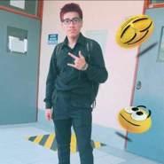 williamsm177's profile photo