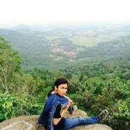 ibnunovandi's profile photo