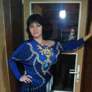 danielam502's profile photo