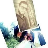 omard975's profile photo