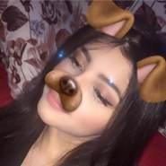 ua895195's profile photo