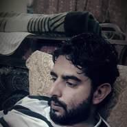 marwanaljayfy's profile photo