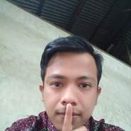 rudiy375's profile photo