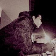 alexandren38's profile photo