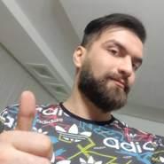 alig7048's profile photo