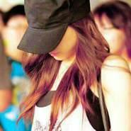 amm25666's profile photo