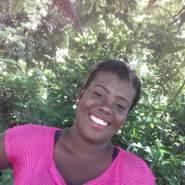 ashleyj106's profile photo