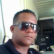 oreivyperez's profile photo