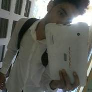 raulr9688's profile photo