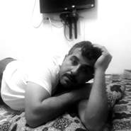 user_tken1073's profile photo
