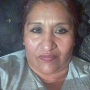 mariag1747's profile photo