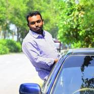 tareqr2's profile photo