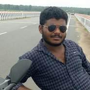 madhumadhu5135's profile photo