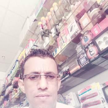 user_got04671_Al Qasim_Soltero (a)_Masculino