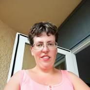 claudiau's profile photo