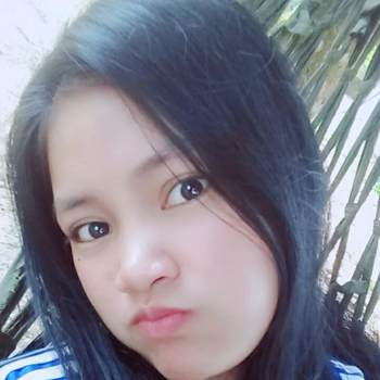 apples65_Viangchan_Single_Female