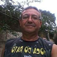 luizf1426's profile photo