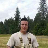 joel2845's profile photo