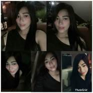 arisaa19's profile photo