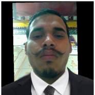 krishnkantpathakjsp's profile photo