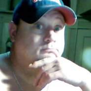 sburch69's profile photo