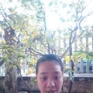 huong_tran_50's profile photo