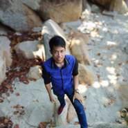 mohammadz320's profile photo