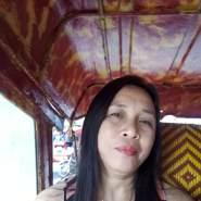 lyssam4's profile photo