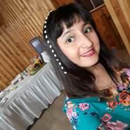 catalinan1's profile photo