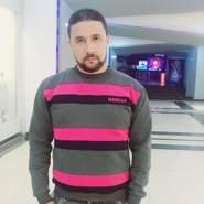 mohamedalis12's profile photo