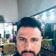 alimajidyass's profile photo