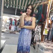 user_ovkl4635's profile photo
