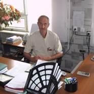 sergeyharyutin's profile photo