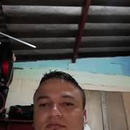 user_dulkg14987's profile photo