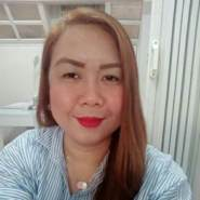 joantann's profile photo